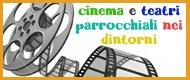 Cinema Teatro Parrocchiali in zona